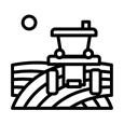 track-icon-6
