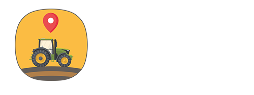 track-logo-white